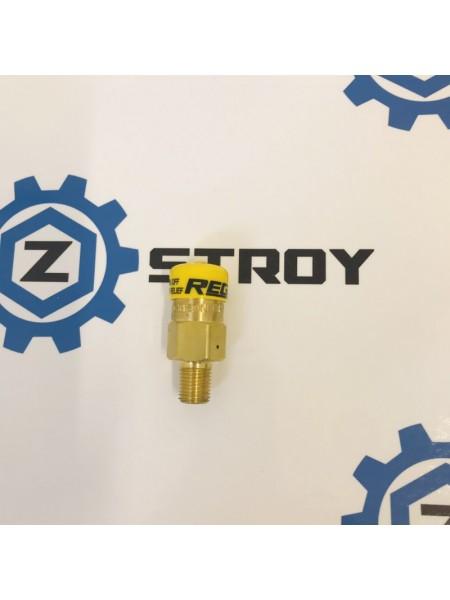 Клапан Rego типу 3127G (25бар)