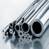 Труба метрична сталь (4)