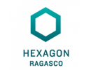 HEXAGON RAGASCO NORWAY