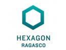 HEXAGON RAGASCO NORWAY